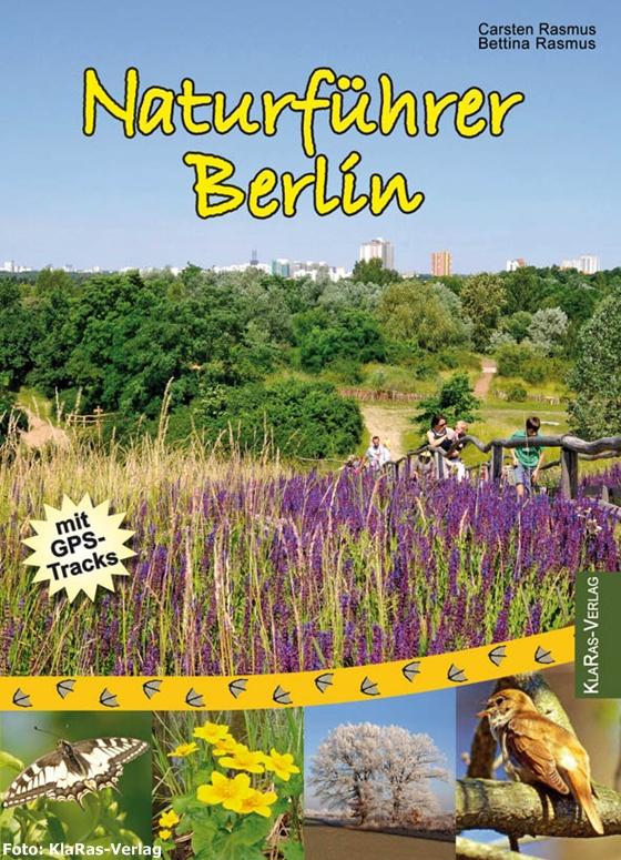 Naturführer Berlin